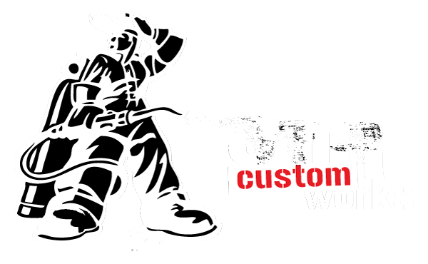 Contact Us JTR Custom Works Ltd. What We Do Who We Are